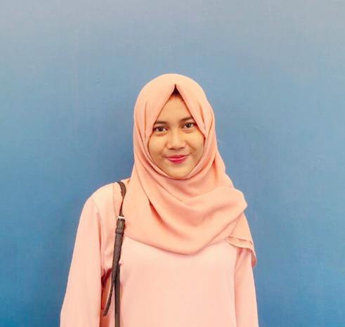 Tia Widiyanti